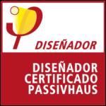 Dissenyador Certificat Passivhaus