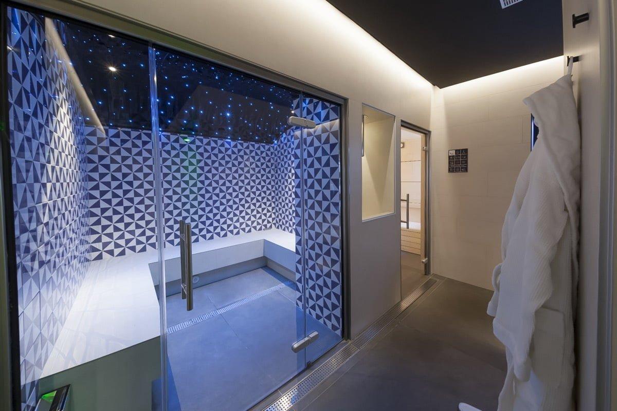 Shama Spa Hotel Neptuno